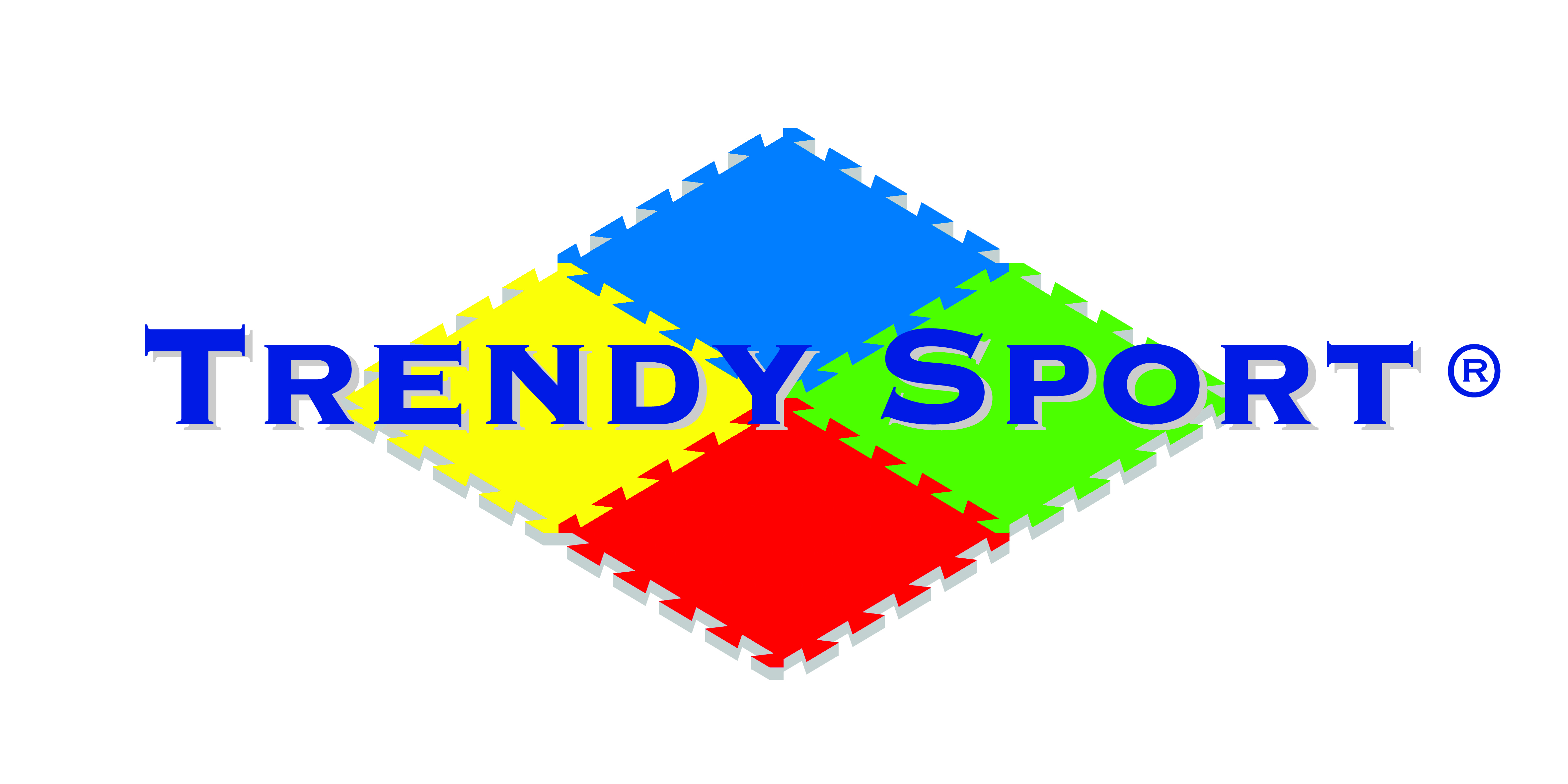 TRENDY SPORT GmbH & Co.KG