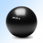 Preview: SKLZ Stability Ball