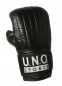 Preview: U.N.O - Sports Ballhandschuh Punch