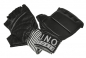 Preview: U.N.O - Sports Ballhandschuh Black Combat