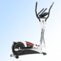 Preview: BH Fitness Crosstrainer WG2336U Athlon Dual