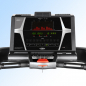 Preview: BH Fitness Laufband SK 7900