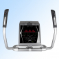 Preview: BH Fitness Crosstrainer SK 9300