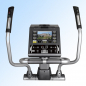 Preview: BH Fitness Crosstrainer SK 9300 TV