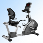 Preview: BH Fitness Recumbent LK 7750