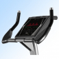 Mobile Preview: BH Fitness Ergometer SK8000