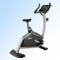 Mobile Preview: BH Fitness Ergometer SK8000 TV