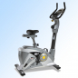 Mobile Preview: BH Fitness Ergometer H8250 SB5
