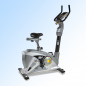 Preview: BH Fitness Ergometer H8252 SB5 EMS