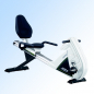 Mobile Preview: BH Fitness Liegeergometer H8555 Comfort Evolution