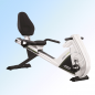 Preview: BH Fitness Liegeergometer H8565 Comfort Evolution Program