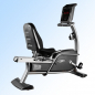 Mobile Preview: BH Fitness Liege - Ergometer SK8900
