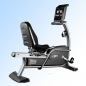 Preview: BH Fitness Liege - Ergometer SK8900 TV