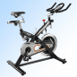 Preview: BH Fitness Indoor Cycling H9161 SB 2.1