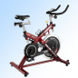 Preview: BH Fitness Indoor Cycling H9171 G3 Pro