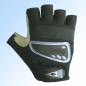 Mobile Preview: Handschuh Grip MB