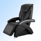 Preview: BH Shiatsu Massagesessel M200 Image