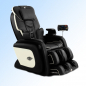 Preview: BH Shiatsu Massagesessel M650 Venice