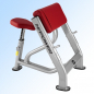 Preview: BH Fitness Scottbank L830