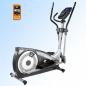 Preview: BH Fitness Crosstrainer WG2385U i.NLS18 Dual Plus