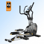 Preview: BH Fitness Crosstrainer WG860N i.FDC 19 Dual