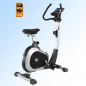 Preview: BH Fitness Ergometer WH674U Artic Dual