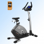 Mobile Preview: BH Fitness Ergometer WH862 i. TFB Dual