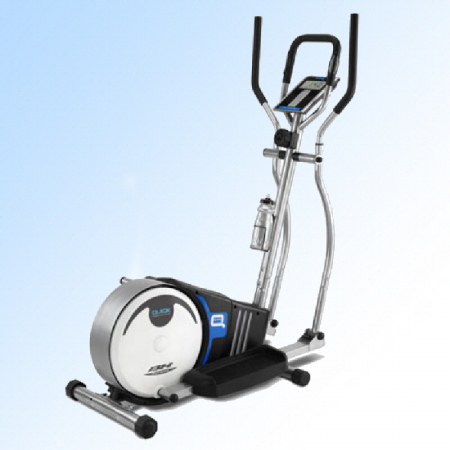 BH Fitness Crosstrainer G233N Quick