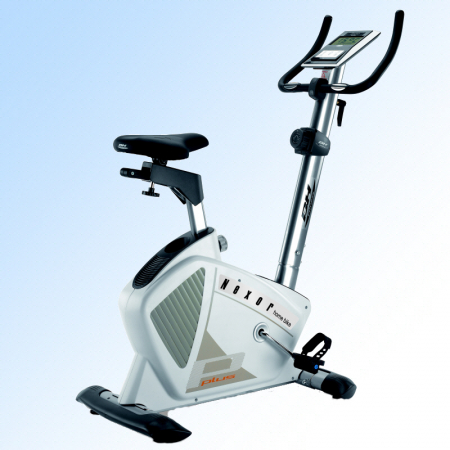 BH Fitness Heimtrainer H1055 Nexor Plus