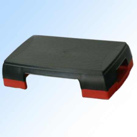 Cimax Mini Step