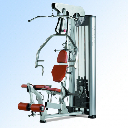 BH Fitness Kraftstation X600 Multistation