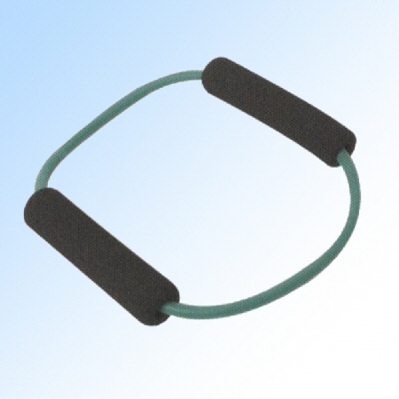 Trainingsbänder Basic Ring Tube