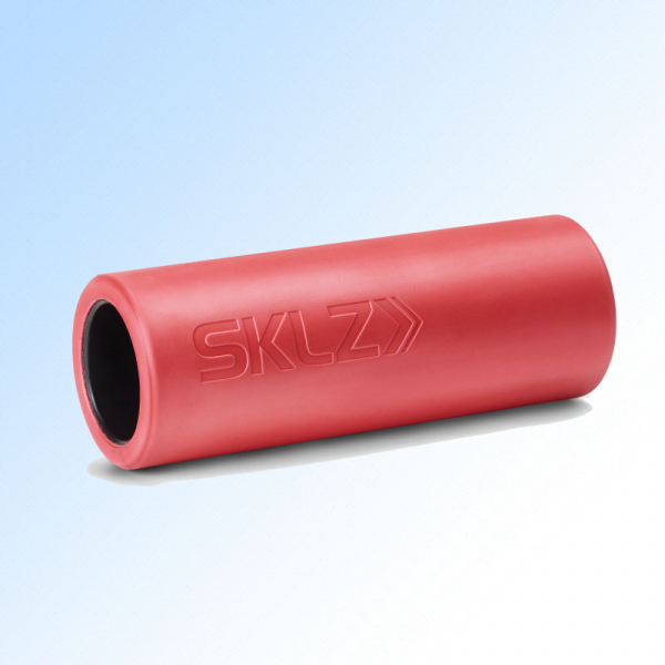 SKLZ Barrel Roller