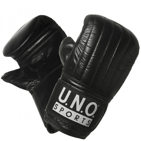 U.N.O - Sports Ballhandschuh Punch
