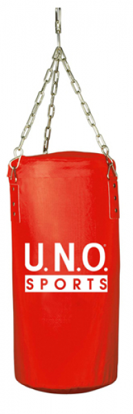 U.N.O - Sports Boxsack Mini