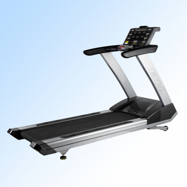 BH Fitness Laufband SK 7900TV