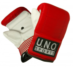 U.N.O - Sports Ballhandschuh Light